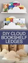Design Your Own Bookcase Online Best 25 Bookshelves For Kids Ideas On Pinterest Childrens Book