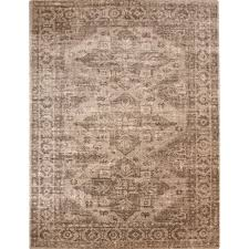 pine cone area rug balta us whispering pine beige 7 ft 10 in x 10 ft area rug