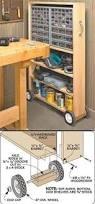 538 best garage solutions images on pinterest workshop ideas
