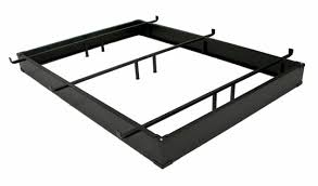 Hotel Bed Frame Lodging Goods American Hotel Products Hotel Products Motel