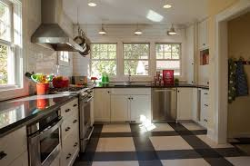 startling vct tile prices decorating ideas gallery in kitchen