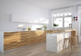 kitchen painting cabinets white plastic kitchen cabinets
