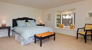 974 via campobello santa barbara real estate listing