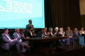 consulta de saldo visa vale social como saber si soy beneficiario de la tarjeta social tarjeta social