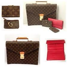 Ohio travel accessories for women images 34 best louis vuitton images louis vuitton jpg