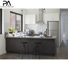 corner kitchen cabinet furniture item custom made rta corner kitchen cabinet