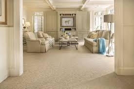 avalon carpet tile and flooring deptford nj carpet vidalondon
