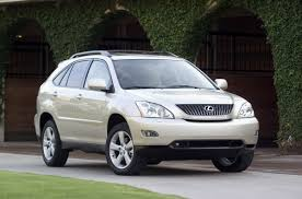 lexus rx china u0027s byd auto launches s6 lexus rx clone holds european patent