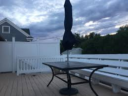 Apartments Seabrook Nh 18 Dracut St For Rent Seabrook Nh Trulia
