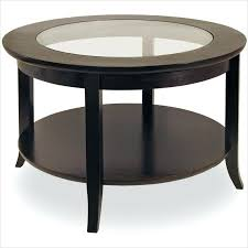 round glass top table with metal base large round coffee table round glass top coffee table with metal