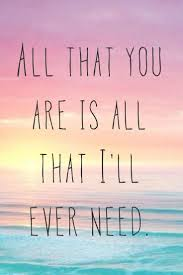 Love Quotes Marriage by 110 Best Relationships Images On Pinterest I Love You Happy