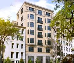 Authorization Letter Use Condo Unit adele condominium new luxury condominiums in dc