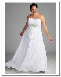 plus size wedding dresses 100 cheap wedding dresses 100 for plus size tbrb info tbrb info