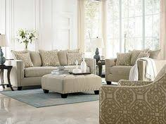 cindy crawford sectional sofa shop for a cindy crawford home montclair hydra sofa at rooms to go