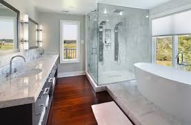 Vanity Tub Renovate The Soaking Tub With Shower U2014 Home Ideas Collection