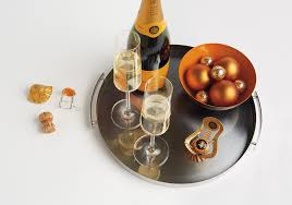 dwr is popping bottles with its annual competition mydomaine