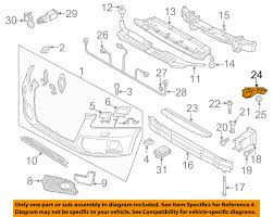 100 2014 audi q5 owners manual 1913 that a7 is something