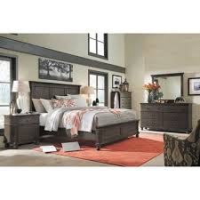 best bedroom set new in great the furniture image7 cusribera com bedroom sets best prices in the country afw