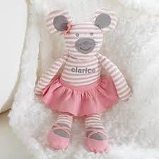 first birthday gifts baby u0027s 1st birthday ideas gifts com