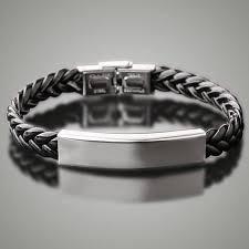 Personalized Engraved Bracelets Bracelets U2013 Nomadic Station