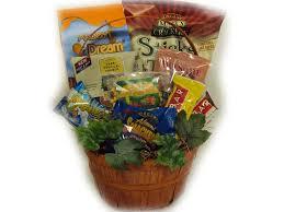 healthy gift baskets 126 best healthy gift baskets images on gift ideas