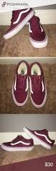 best 25 maroon vans ideas on pinterest burgundy vans vans