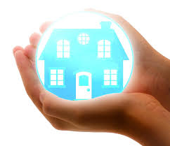 Estimate House Insurance by Free Illustration House Insurance Protect Home Free Image On