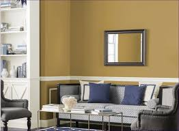 living room magnificent gold paint colors perfect greige