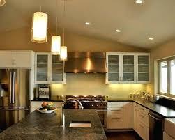 traditional kitchen lighting ideas cool kitchen lights koffieatho me