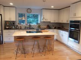 lewis kitchen furniture 1115 lewis creek rd hinesburg vermont coldwell banker hickok