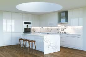 marmorplatte küche marmor arbeitsplatte 100 sorten marmor für ihre arbeitsplatte