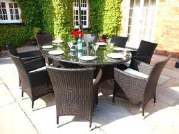 wicker dining room chairs articles with rattan dining table only tag gorgeous wicker dining