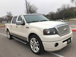 2008 ford f150 limited 2008 ford f 150 limited 4x2 4dr supercrew styleside 5 5 ft sb in