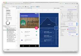 android developers blog android studio 2 2 preview new ui