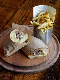 restaurants open on thanksgiving in portland or tasty n sons