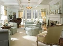 modern victorian furniture
