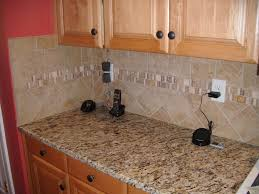 santa cecilia granite with tile backsplash charlotte nc u2026 flickr
