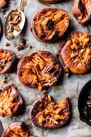 the best sweet potato recipes for thanksgiving huffpost