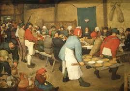 ag e de cuisine le moyen âge ou l époque médiévale côté cuisine