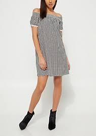 casual dresses rue21