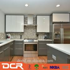 Kitchens Cabinets For Sale China Kitchen Cabinets For Sale China Kitchen Cabinets For Sale