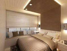 Hdb Master Bedroom Design Singapore Study Hdb Dbss Parkland Residences Interior Design Singapore