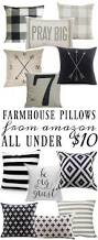 best 20 farmhouse bed ideas on pinterest farmhouse bedrooms