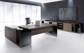 m bel designer design buero chefzimmer bueromoebel 01 jpg
