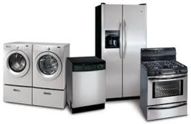 home depot black friday kitchenaid refrigerators sale the appliance depot 714 540 4444 1310 e edinger ave