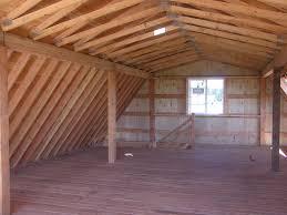 gambrel style gambrel style barn pinterest building plans online 60917