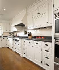 Kitchen Cabinets Virginia Virginia Mist Granite Kitchen Traditional With Anthony Catalfano
