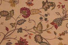 Tapestry Upholstery Fabric Discount Traditional Floral Upholstery Fabric Discount Traditional Floral
