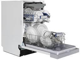 Groß Spuelmaschine 45 Cm Sr46t557eu Ss Siemens Geschirrsp C3 BCler