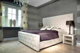 luxury modern master bedrooms and common element in all of leungs